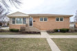 Photo of 5519 Church Street, MORTON GROVE, IL 60053 (MLS # 10465725)