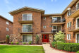 Photo of 9040 W 140th Street, Unit Number 3A, ORLAND PARK, IL 60462 (MLS # 10466432)