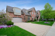 Photo of 9306 National Avenue, MORTON GROVE, IL 60053 (MLS # 10466656)