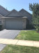 Photo of 11909 Somerset Road, ORLAND PARK, IL 60467 (MLS # 10466726)