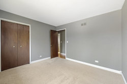 Tiny photo for 6949 Camden Road, DOWNERS GROVE, IL 60516 (MLS # 10466766)