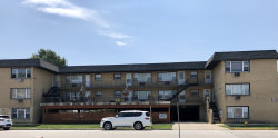 Photo of 4023 S Harlem Avenue, Unit Number 4, STICKNEY, IL 60402 (MLS # 10467349)