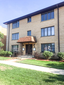 Photo of 7939 W Belmont Avenue, Unit Number 2A, ELMWOOD PARK, IL 60707 (MLS # 10467626)