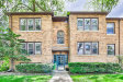 Photo of 207 W Quincy Street, Unit Number 2, Riverside, IL 60546 (MLS # 10467822)