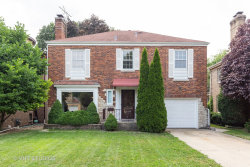 Photo of 1820 N 78th Avenue, ELMWOOD PARK, IL 60707 (MLS # 10467859)