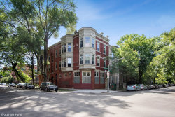 Photo of 1257 N Maplewood Avenue, Unit Number 1W, CHICAGO, IL 60622 (MLS # 10468337)