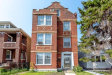 Photo of 4040 S Montgomery Avenue, CHICAGO, IL 60632 (MLS # 10468355)