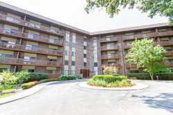 Photo of 120 Lakeview Drive, Unit Number 211, BLOOMINGDALE, IL 60108 (MLS # 10469198)