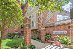 Photo of 27 E Hattendorf Avenue, Unit Number 411, ROSELLE, IL 60172 (MLS # 10470172)
