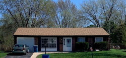 Photo of 8009 S Carnaby Court, HANOVER PARK, IL 60133 (MLS # 10470626)