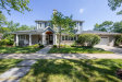 Photo of 4745 Lawn Avenue, Western Springs, IL 60558 (MLS # 10471007)