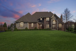 Photo of 2903 Hanging Fen Court, JOHNSBURG, IL 60051 (MLS # 10471043)