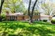Photo of 826 S Center Street, BENSENVILLE, IL 60106 (MLS # 10471191)
