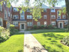 Photo of 504 Bonnie Brae Place, Unit Number F3, RIVER FOREST, IL 60305 (MLS # 10471333)