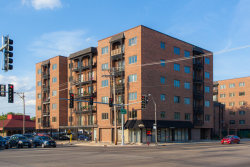 Photo of 7912 W North Avenue, Unit Number 501, ELMWOOD PARK, IL 60707 (MLS # 10471401)