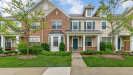 Photo of 2021 Dauntless Drive, Glenview, IL 60026 (MLS # 10471494)