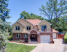 Photo of 432 Cove Lane, WILMETTE, IL 60091 (MLS # 10471588)