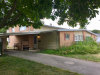 Photo of 1631 Golfview Circle, Unit Number 1631, RANTOUL, IL 61866 (MLS # 10471915)