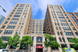 Photo of 728 W Jackson Boulevard, Unit Number 617, CHICAGO, IL 60661 (MLS # 10472222)