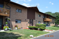Photo of 8000 S Archer Avenue, Unit Number A-102, WILLOW SPRINGS, IL 60480 (MLS # 10472347)