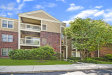 Photo of 105 Glengarry Drive, Unit Number 9-307, Bloomingdale, IL 60108 (MLS # 10472697)