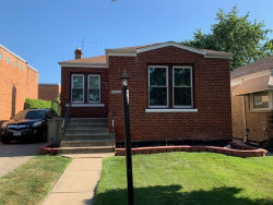Photo of 9015 W 23rd Place, NORTH RIVERSIDE, IL 60546 (MLS # 10472721)