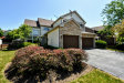 Photo of 2239 N Aster Place, Round Lake Beach, IL 60073 (MLS # 10472828)