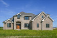 Photo of 22265 Mary Drive, FRANKFORT, IL 60423 (MLS # 10472893)