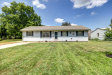 Photo of 408 E Marshall Street, Tolono, IL 61880 (MLS # 10473023)