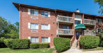 Photo of 800 N Lakeside Drive, Unit Number 2C, Vernon Hills, IL 60061 (MLS # 10473030)