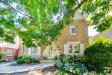 Photo of 2141 Kenilworth Avenue, WILMETTE, IL 60091 (MLS # 10473032)