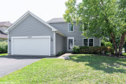 Photo of 2492 Warm Springs Lane, NAPERVILLE, IL 60564 (MLS # 10473157)