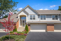 Photo of 426 Cromwell Circle, Unit Number 2, BARTLETT, IL 60103 (MLS # 10473416)