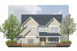 Photo of 11 Insignia Court, HIGHLAND PARK, IL 60035 (MLS # 10473485)