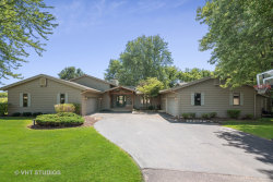 Photo of 4017 Wilderness Rdg, CRYSTAL LAKE, IL 60012 (MLS # 10473537)