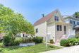 Photo of 4210 Forest Avenue, BROOKFIELD, IL 60513 (MLS # 10473540)
