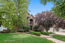 Photo of 12939 Northland Drive, PLAINFIELD, IL 60585 (MLS # 10473582)