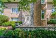 Photo of 610 Ballantrae Drive, Unit Number C, Northbrook, IL 60062 (MLS # 10474116)
