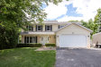 Photo of 4913 Promontory Lane, JOHNSBURG, IL 60051 (MLS # 10474350)