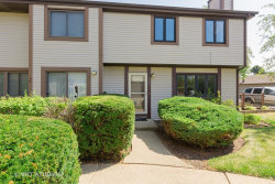 Photo of 1721 Cedarbrook Court, Unit Number 1, SYCAMORE, IL 60178 (MLS # 10474653)