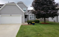 Photo of 1487 Exeter Lane, SOUTH ELGIN, IL 60177 (MLS # 10474721)