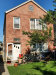 Photo of 3654 S Paulina Street, CHICAGO, IL 60609 (MLS # 10475261)