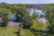 Photo of 1040 Aberdeen Road, Inverness, IL 60067 (MLS # 10475278)