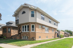 Photo of 2709 N 73rd Court, ELMWOOD PARK, IL 60707 (MLS # 10475335)