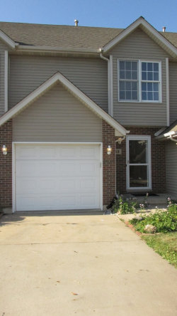 Photo of 548 S Peace Road, Unit Number 2, SYCAMORE, IL 60178 (MLS # 10475522)