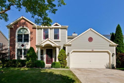 Photo of 189 N Fiore Parkway, VERNON HILLS, IL 60061 (MLS # 10475881)