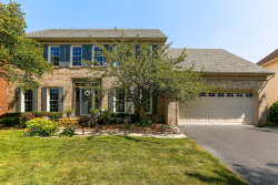 Photo of 1820 Syracuse Road, NAPERVILLE, IL 60565 (MLS # 10476132)