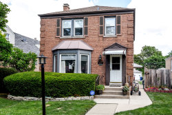 Photo of 3019 N 79th Avenue, ELMWOOD PARK, IL 60707 (MLS # 10476136)