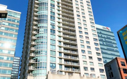 Photo of 125 S Jefferson Street, Unit Number 2005, CHICAGO, IL 60661 (MLS # 10476334)