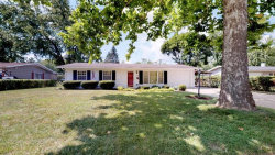 Photo of 39 Circle Drive East, MONTGOMERY, IL 60538 (MLS # 10476435)